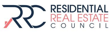 Logo rrc