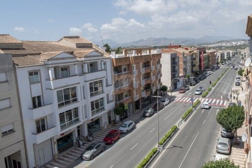 New apartment for sale in Teulada-Moraira,...