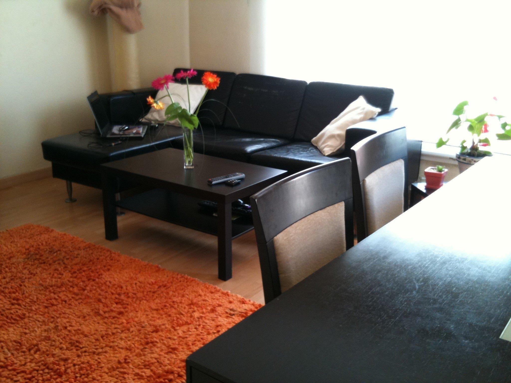 Vendre Appartement Teulada