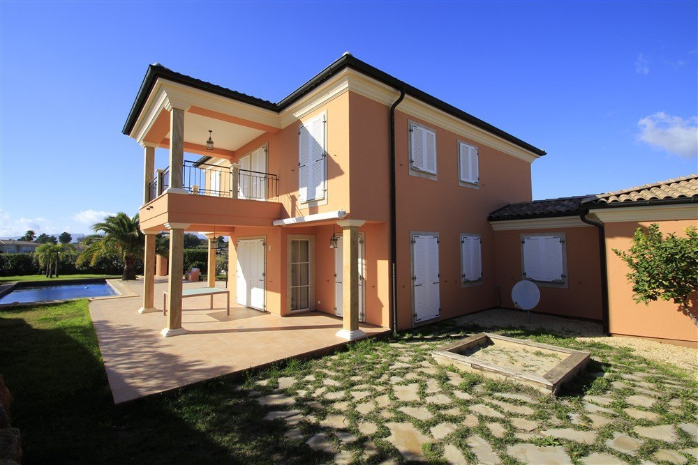 Exclusive Villa in Moraira, Coma de los Frailes.