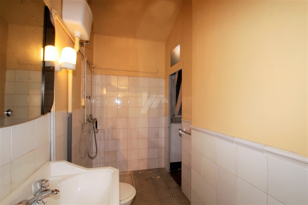 Town house for sale in Benissa