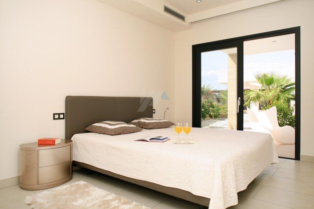 Luxury sea view villa for sale in Javea, Costa Blanca.